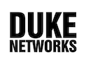 Duke Networks, LLC